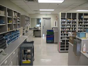 img_pharmacy - Copy