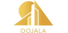 Oojala Trading