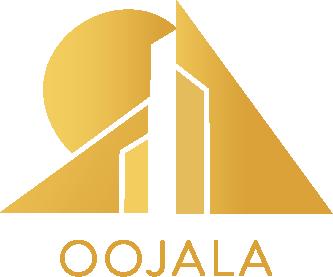 Oojala